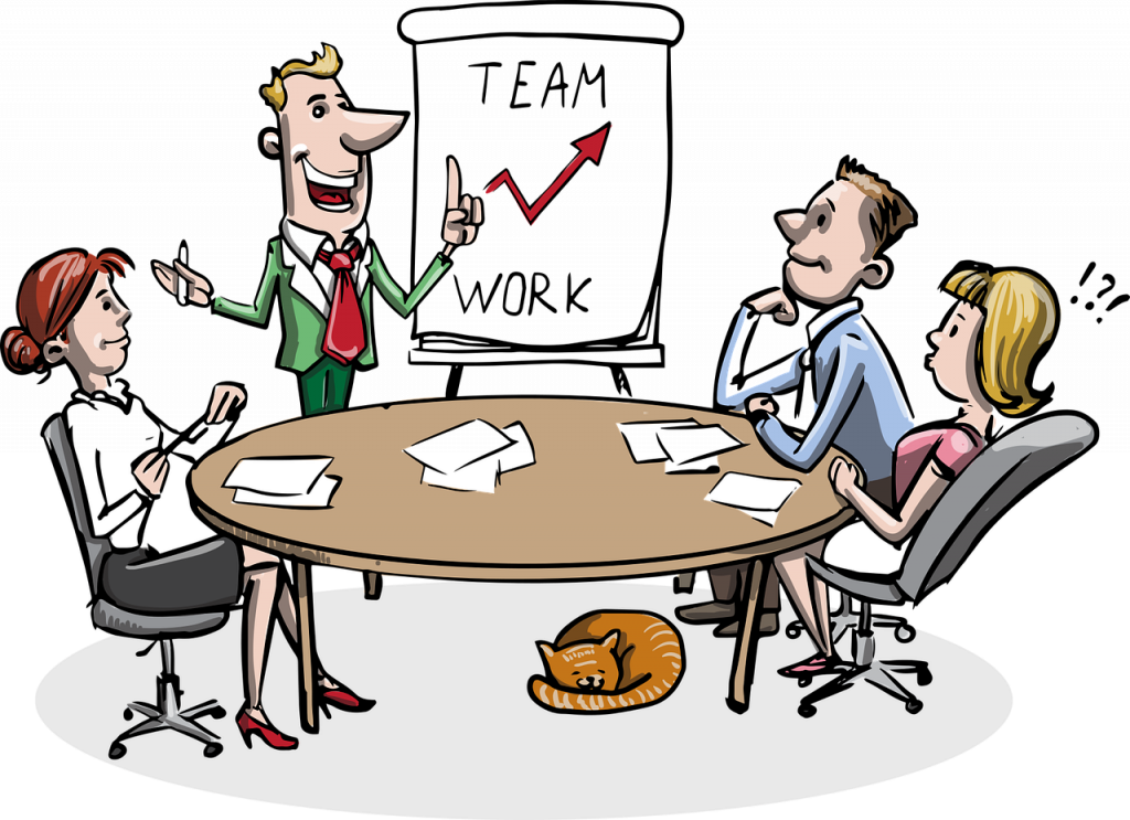 meeting-fonte_pixabay.png